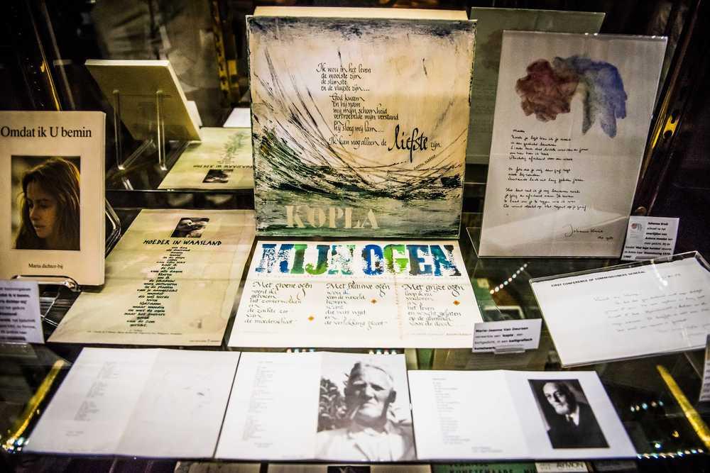 Anton Vlaskop expo Museum Lokeren -6610.jpg