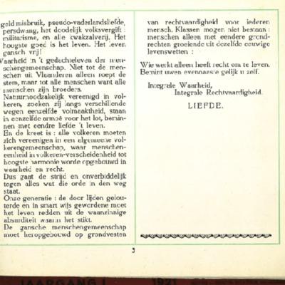 Joris Van Severen Manifest 3.jpg