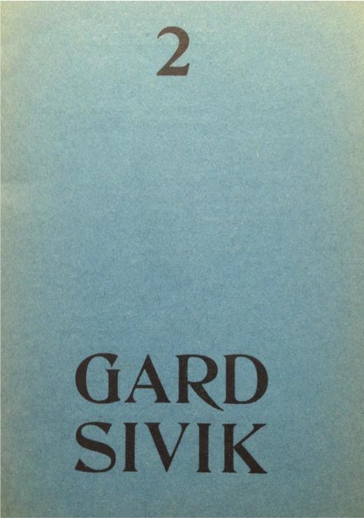 Gard Sivik 2 voorpagina.png