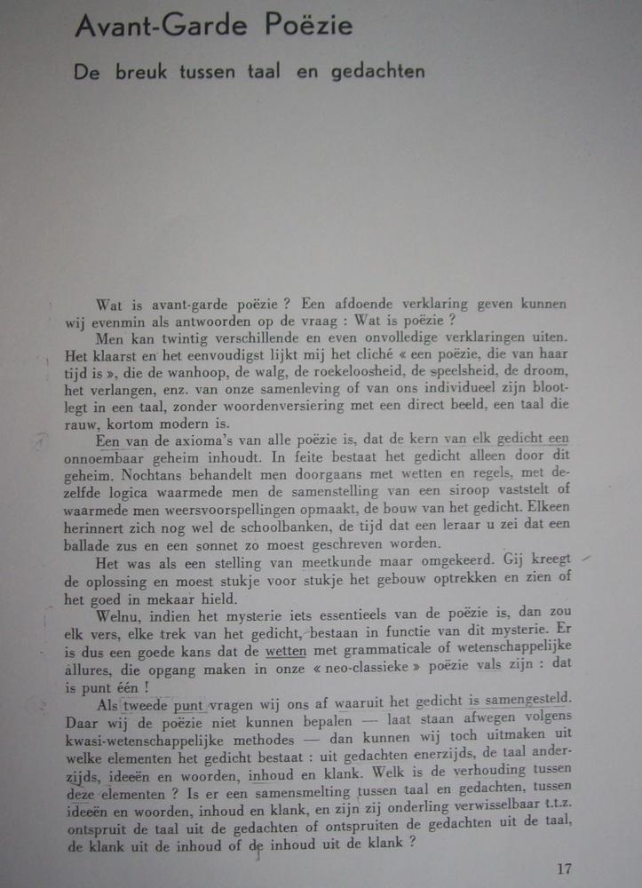 Manifest Pieter De Prins - jaargang 4.jpg