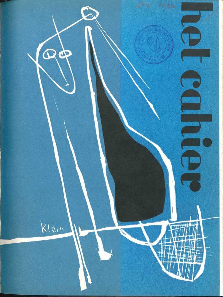 Het Cahier 3 (1956) Nr. 05.jpg