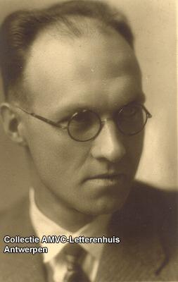 René Berghen.gif