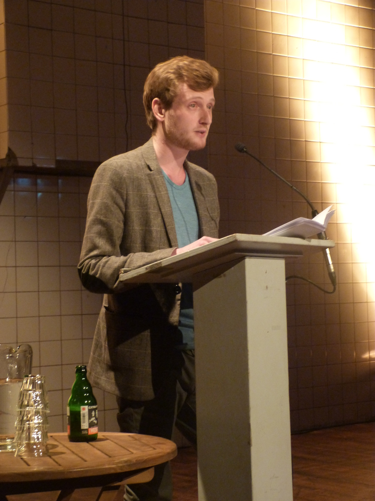 Mathijs Tratsaert.JPG
