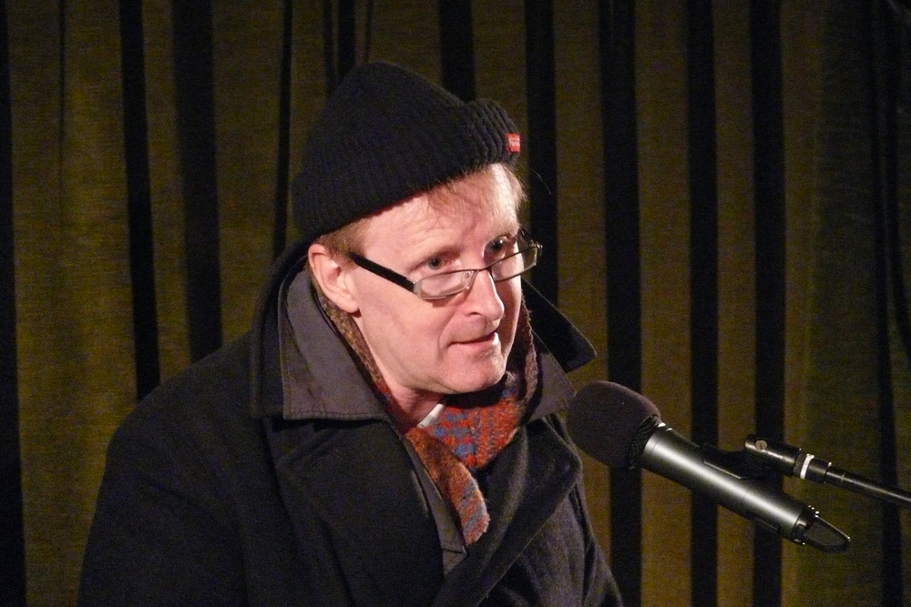 Peter Holvoet Hanssen (2).JPG