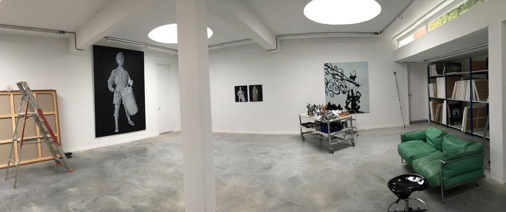 2017 atelier2.jpeg