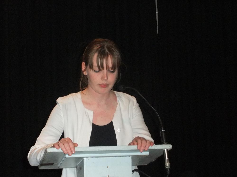 Hannah van Binsbergen.JPG