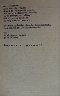 Gedicht IX.jpg