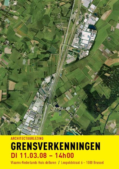 Programma Grensverkenningen.pdf