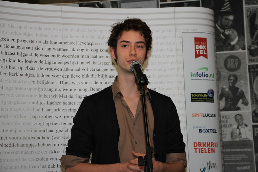 DichtSlamRap2015-Luuk Wojcik.JPG
