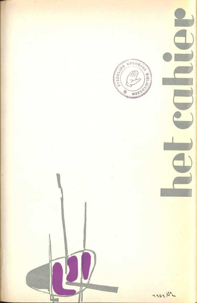 Het Cahier 1 (1954) nr. 02.jpg