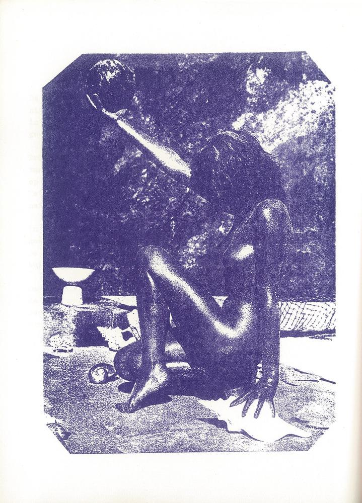 vrouw met appel.tif