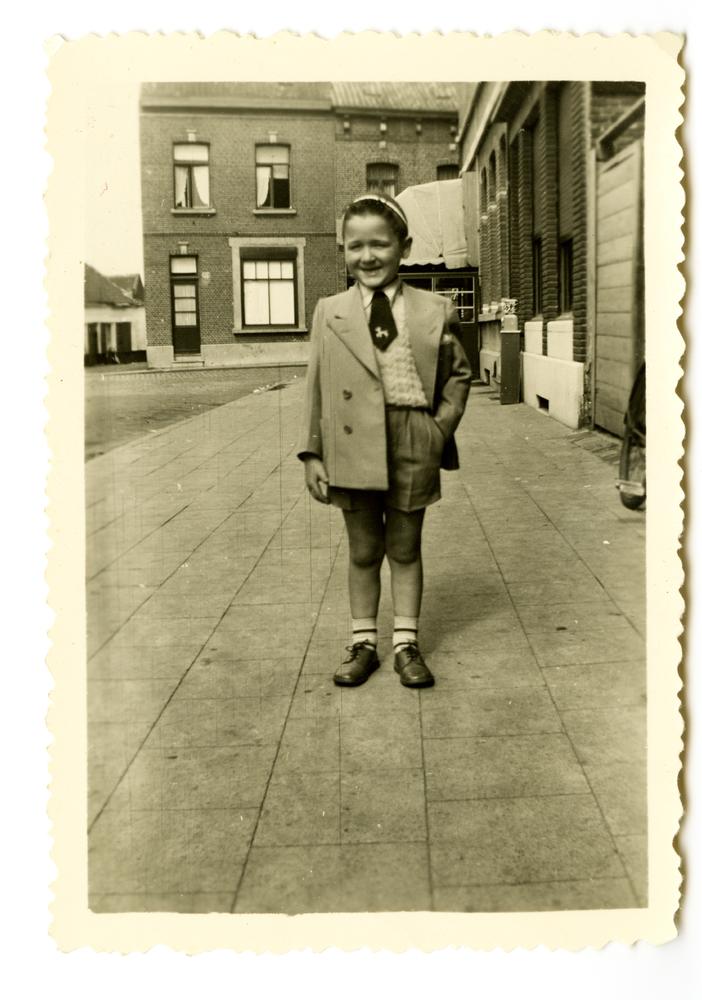 1953 In Hoboken.jpg