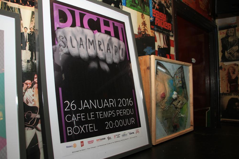 DichtSlamRap 2017-101-posters2.JPG