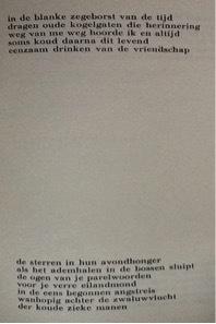 Gedicht VII.jpg