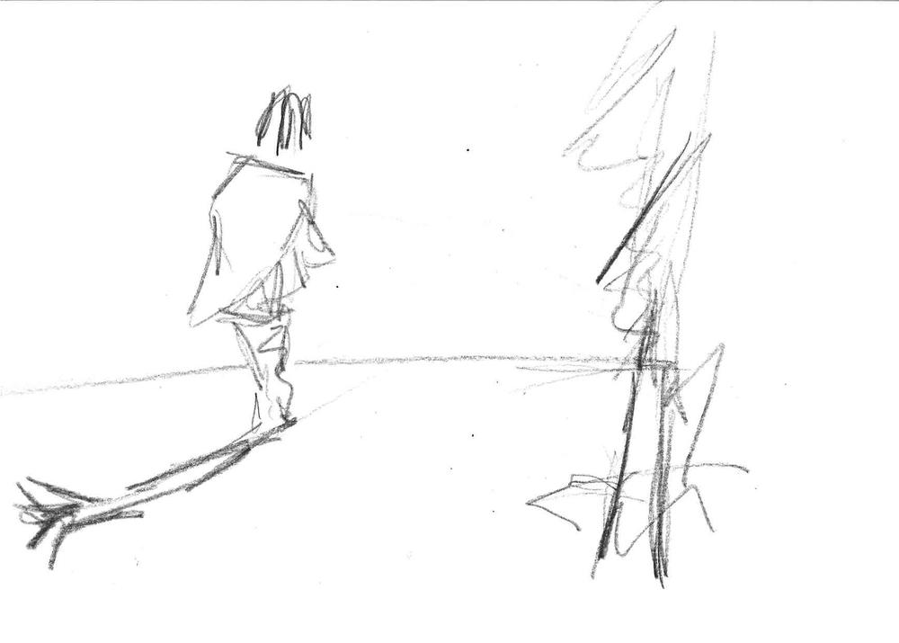 TinekeVanHemeldonck_illustratieApéroPoëzie2.jpg