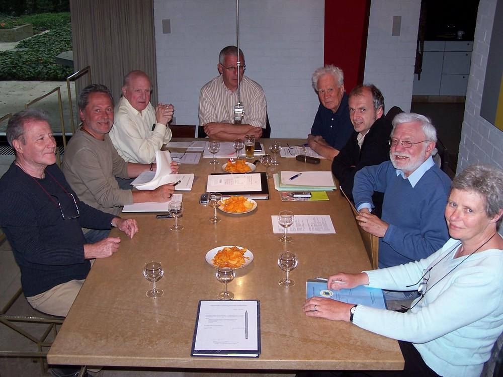 2007 a - VWS.JPG