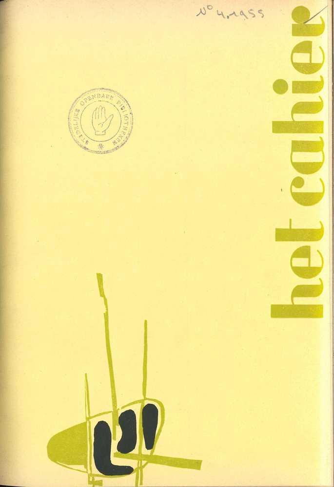 Het Cahier 2 (1955) Nr. 04.jpg