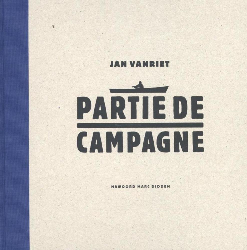Partie de Campagne.jpg
