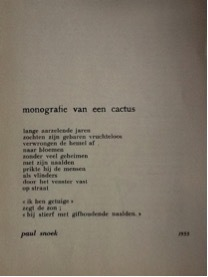 Gedicht I.jpg