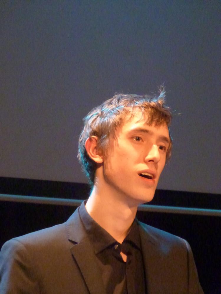 Arno van Vlierberghe.JPG