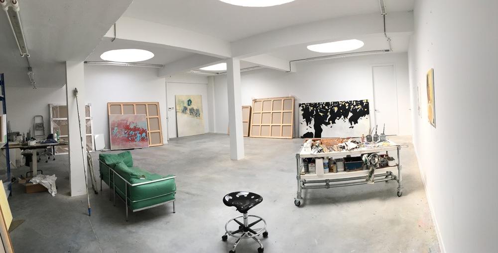 2017 atelier.jpeg