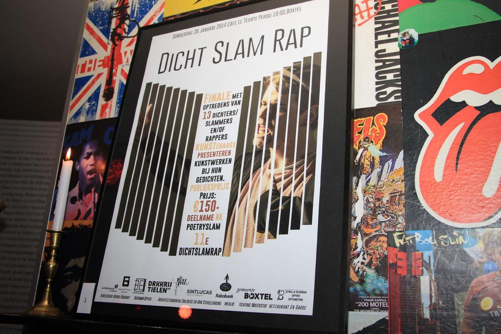 DichtSlamRap 2014-Posters4 studenten SintLucas.JPG