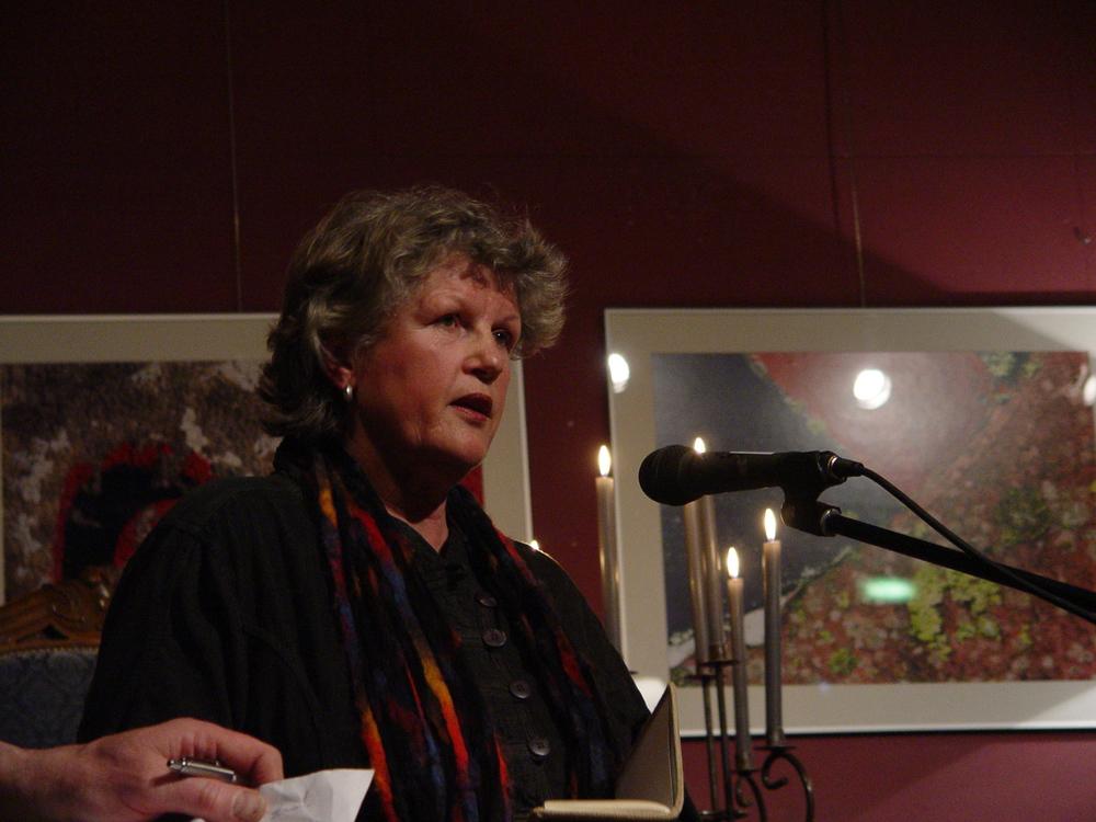 Poezieavond 2008 Voordracht Open Podium Nel van Engen.jpg