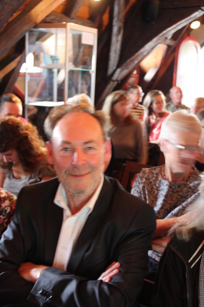 Frans Deschoemaecker.JPG