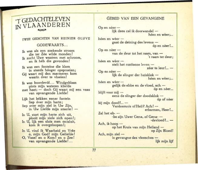 Gedicht Reinier Ysabie.png