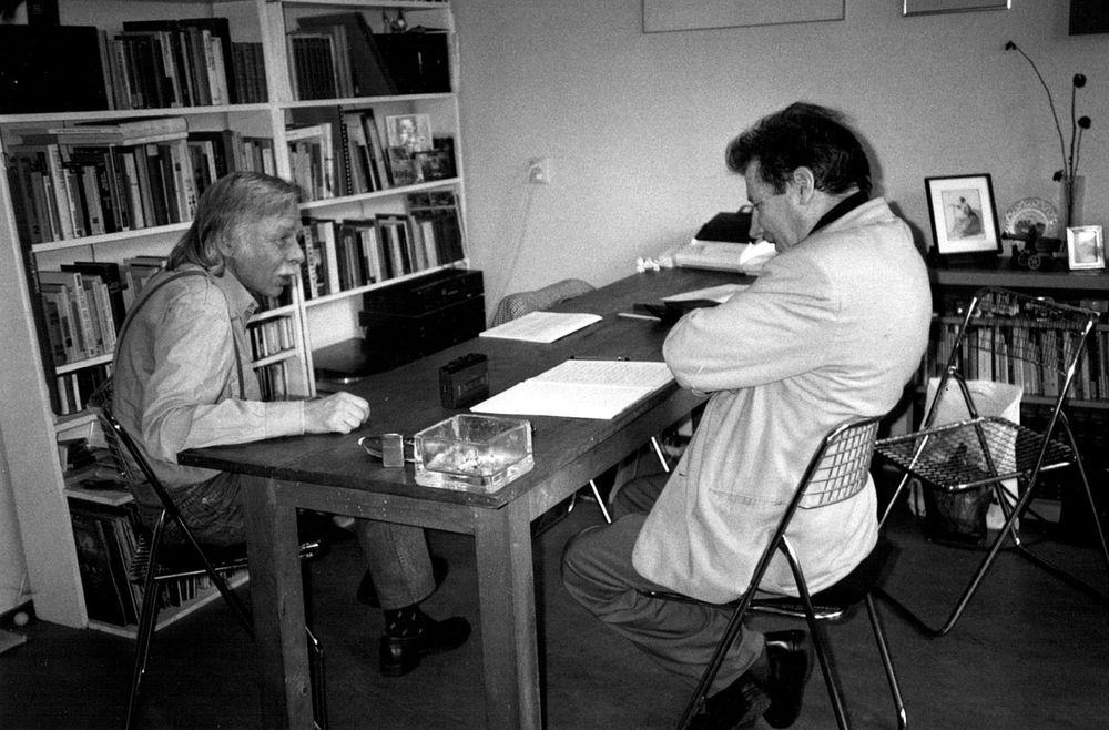 1995 - bij Louis Ferron.jpg