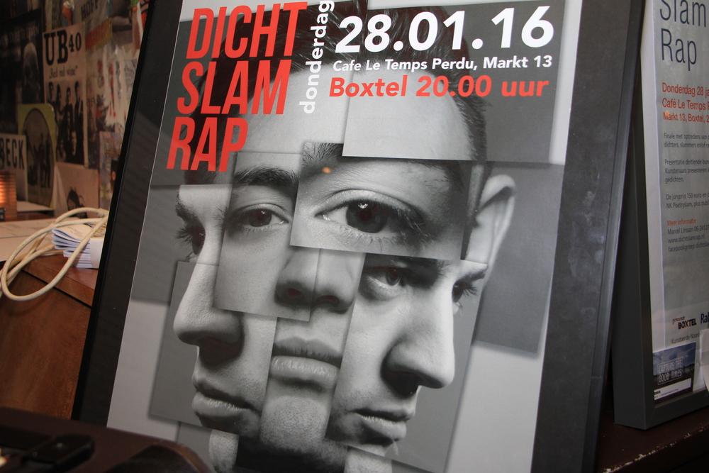 DichtSlamRap 2016-Posters.JPG