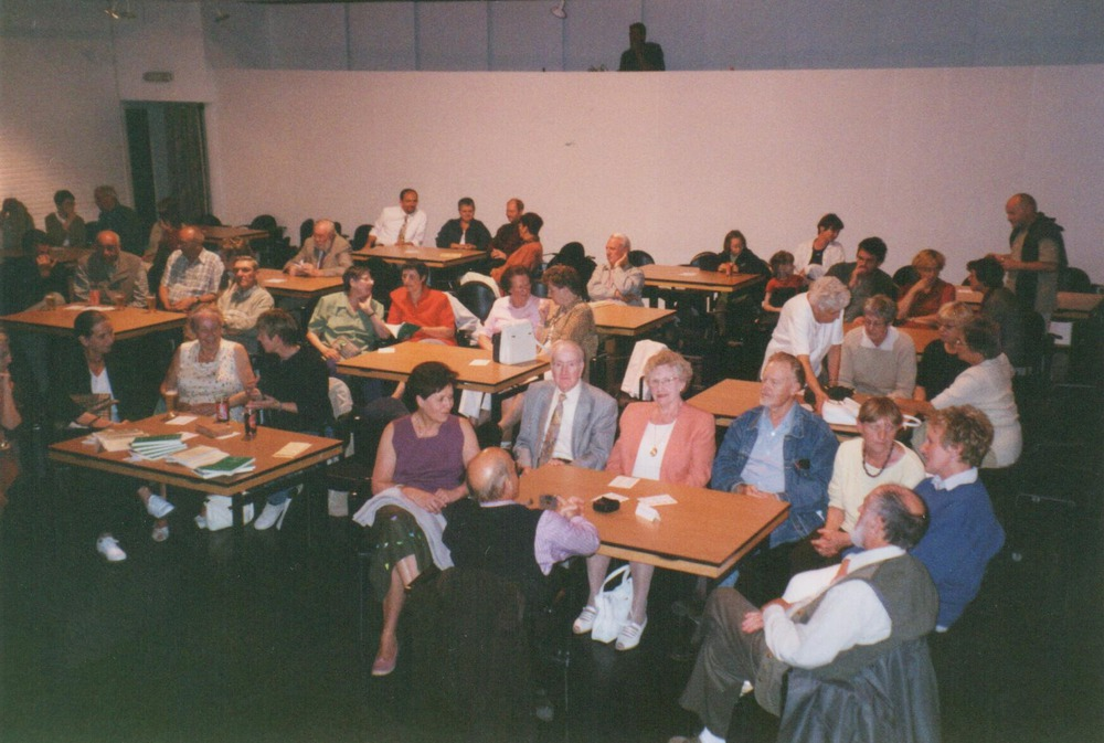 11 juli 2001_anton vlaskop0.tif