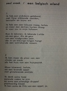 Gedicht II.jpg