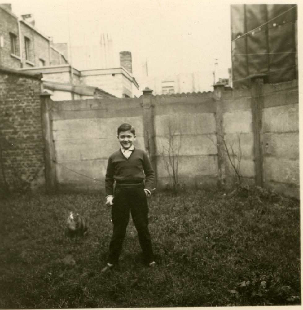 1959 Jan Kapelstraat Hoboken.jpg