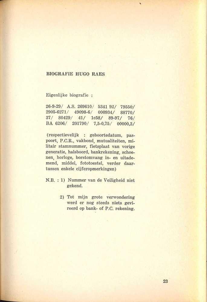 Biografie Hugo Raes Het Cahier 2 (1955) Nr. 04.jpg