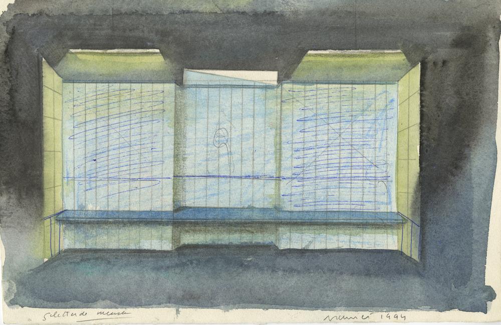 1994 ontwerp decor Geletterde mensen 1994.jpeg