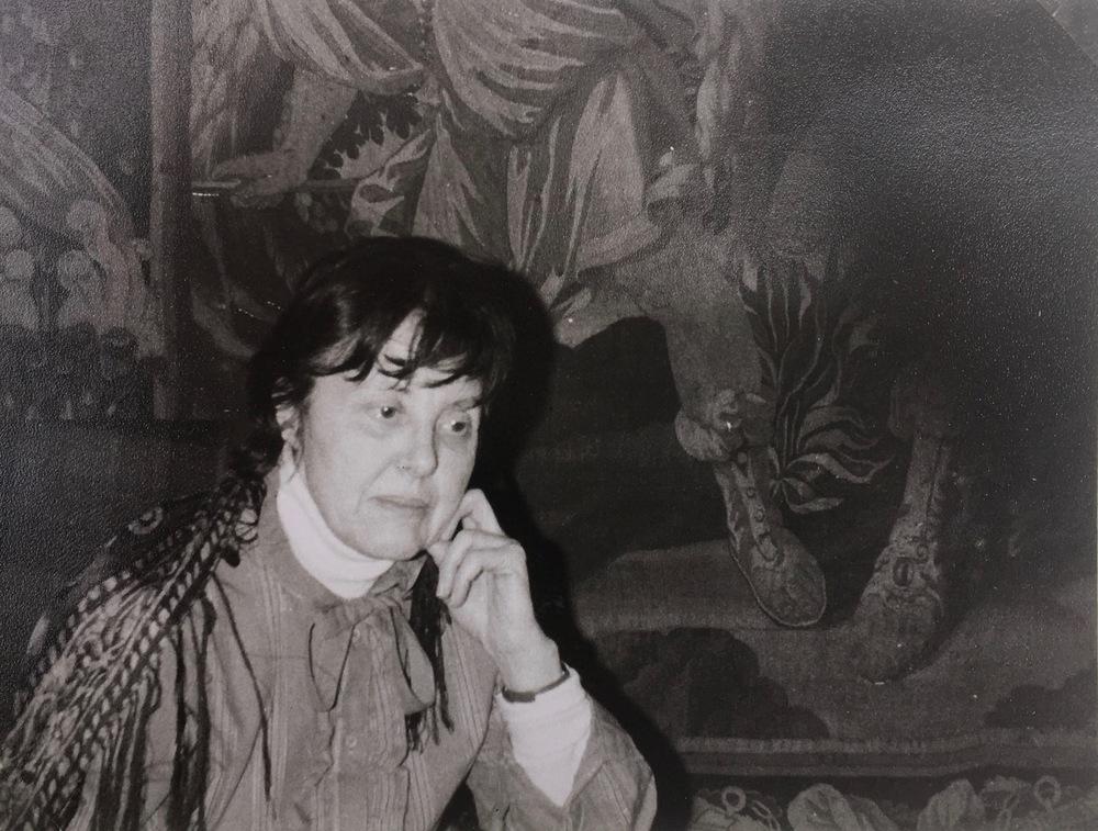 1984_01.jpg