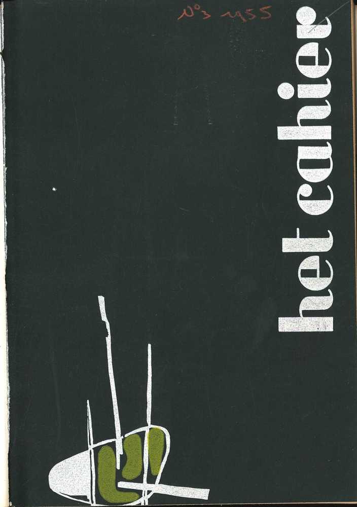 Het Cahier 2 (1955) nr.03.jpg