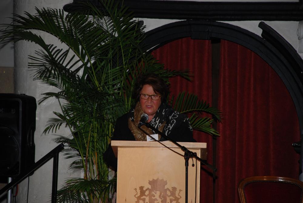 Astrid Dewancker.JPG