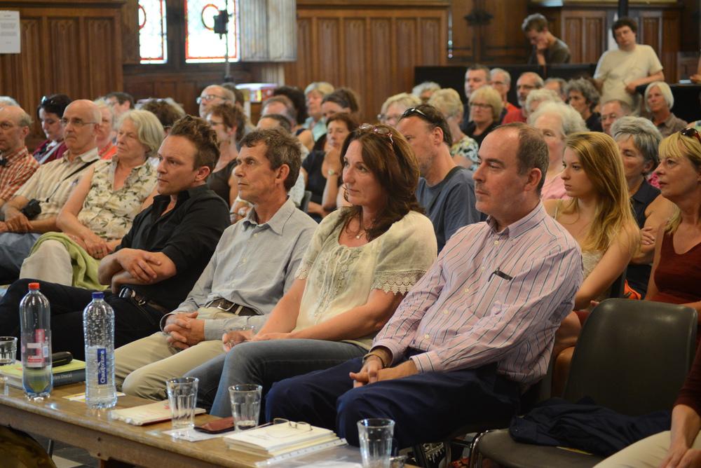 publiek 1.jpg