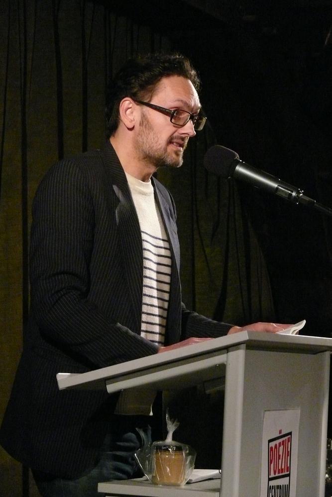 Michael Vandebril (3).JPG