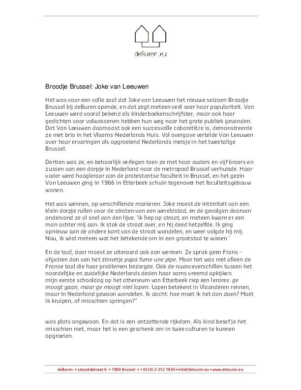 2006 09 02 Broodje Brussel Joke van Leeuwen.pdf