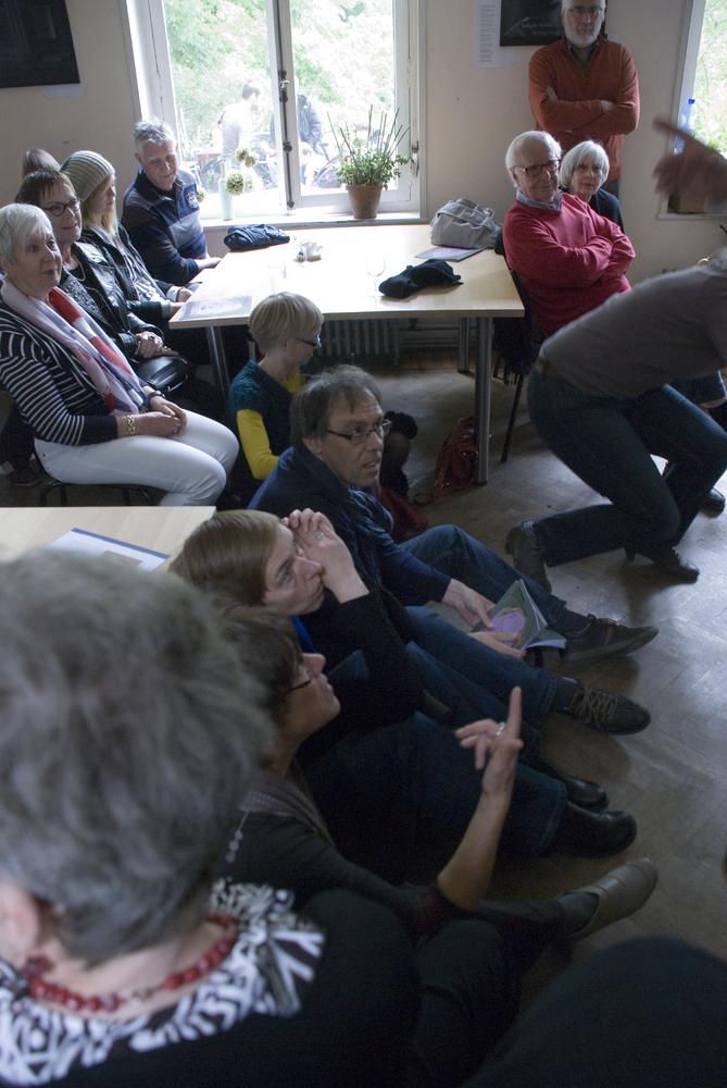 publiek 2.jpg