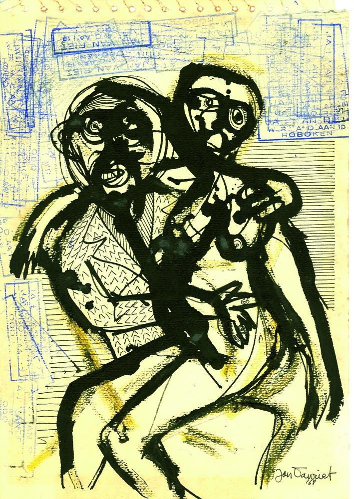 1968 Koppel, tekening en stempels.tif