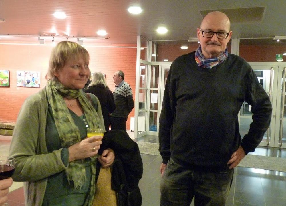 2016-02-05-Alain-Herlinda-Foto Jan Van Meenen.jpg