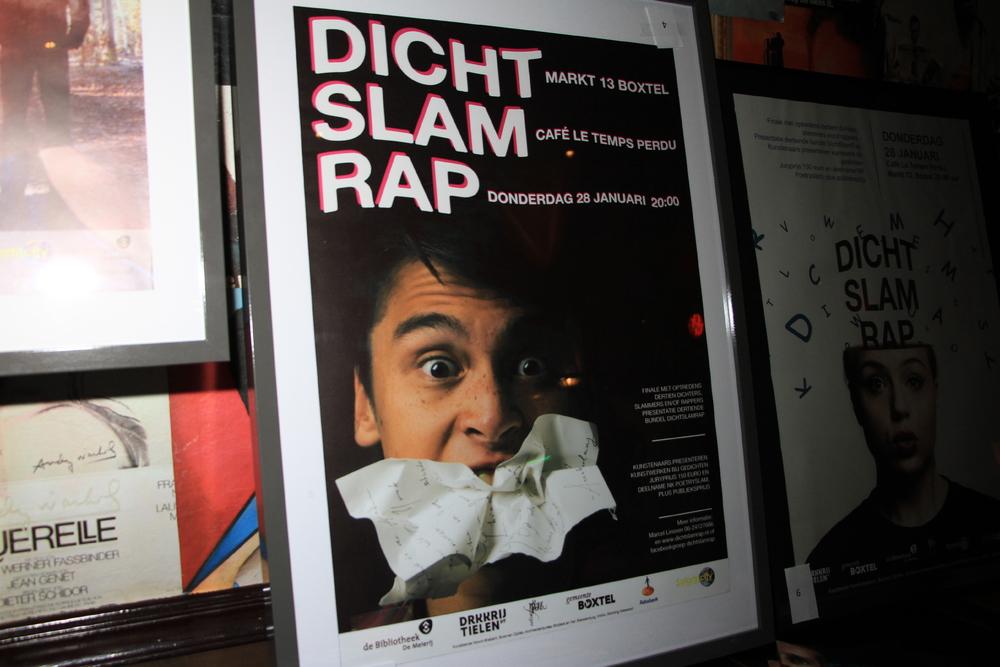 DichtSlamRap 2016-Posters1.JPG