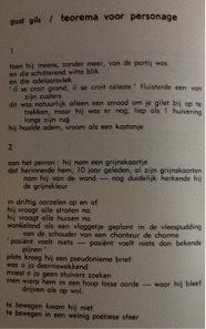 Gedicht 1.jpg