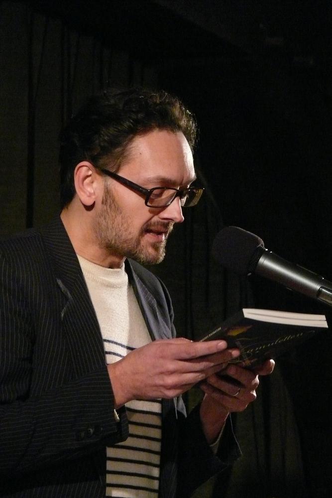 Michael Vandebril (1).JPG