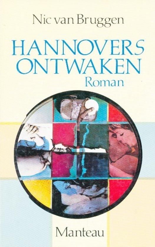 'Hannovers ontwaken' Nic van Bruggen