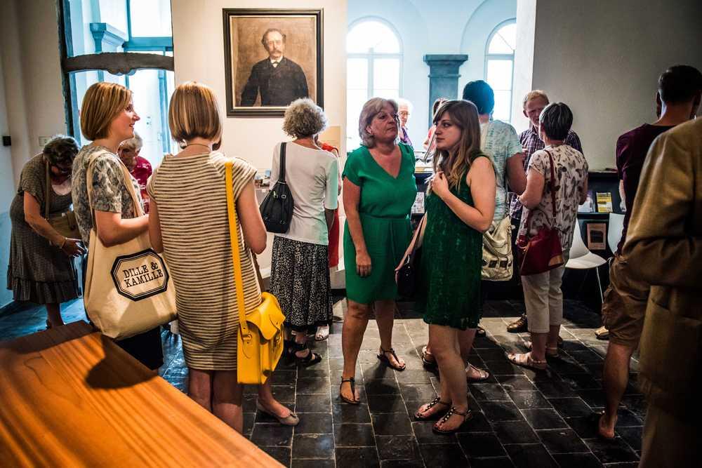 Anton Vlaskop expo Museum Lokeren -6644.jpg
